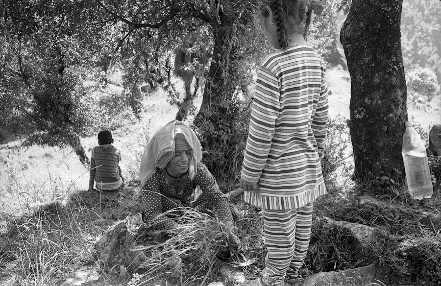 Art and Documentary Photography - Loading AnjuKumar-26.jpg