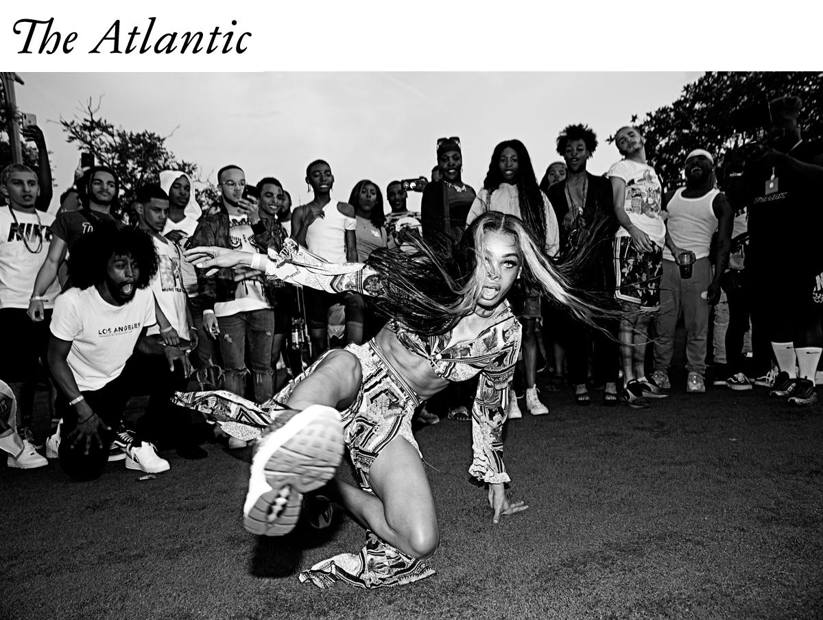 Photography image - Loading anja-Atlantic-screenshot.png