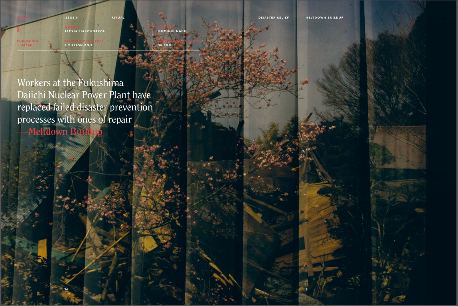 Photography image - Loading Screenshot_2019-11-07_at_14.02.35.png