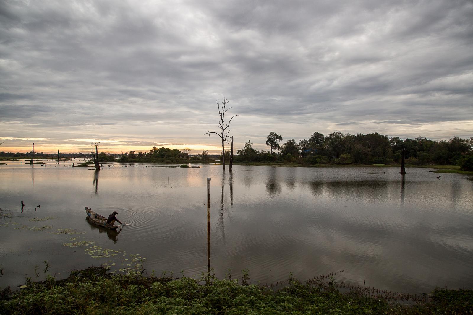 Photography image - Loading 001_Im_Chaem-Cambodia_Omar_Havana.jpg