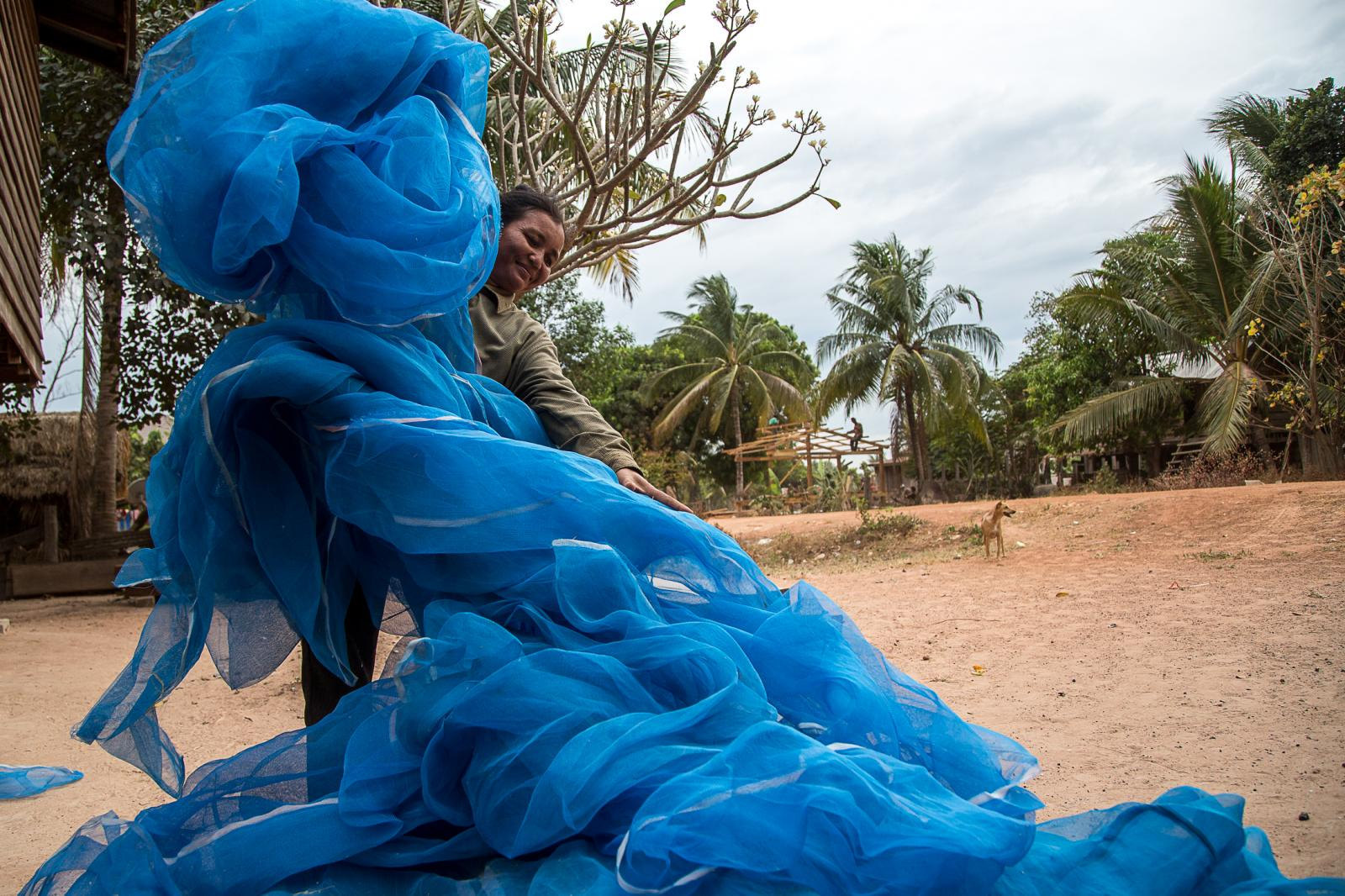 Photography image - Loading 003_Im_Chaem-Cambodia_Omar_Havana.jpg