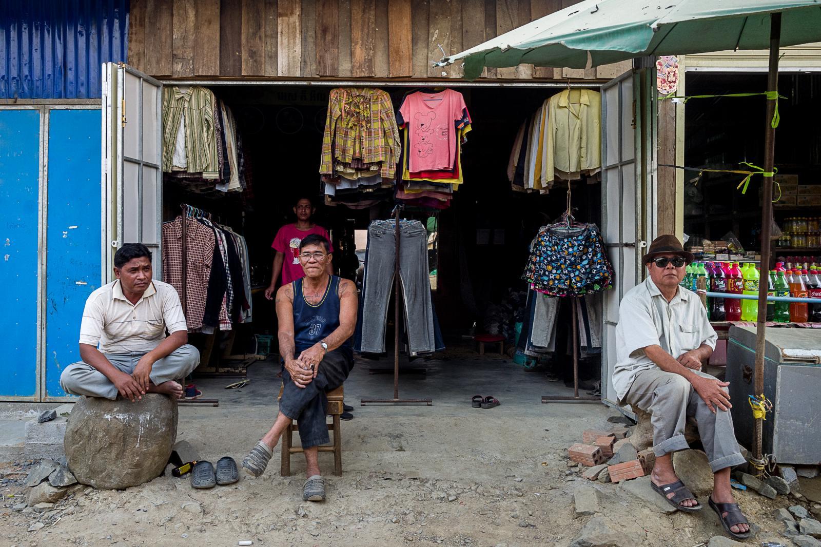 Photography image - Loading 002_Capitalism-KhmerRouge-Cambodia-OmarHavana.jpg