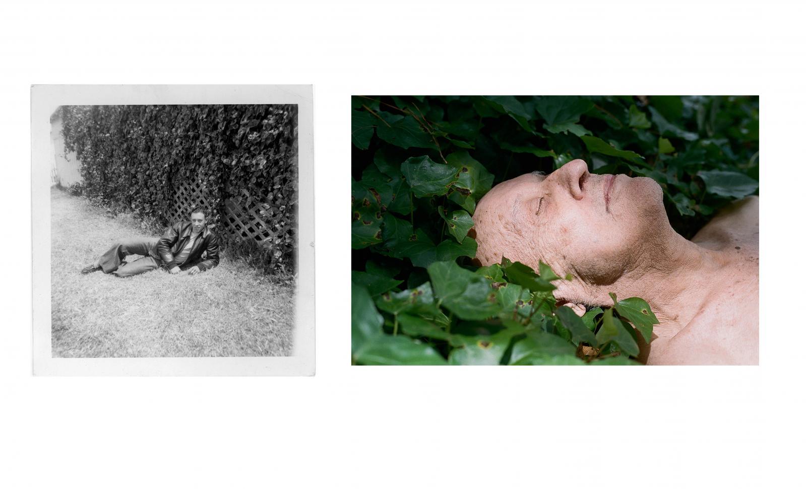 Photography image - Loading Web_Dad_3.jpg