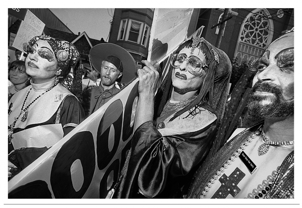 Art and Documentary Photography - Loading 08-ALLEMAN-NewWebsite-GaySF-FinalOrder-092812.jpg