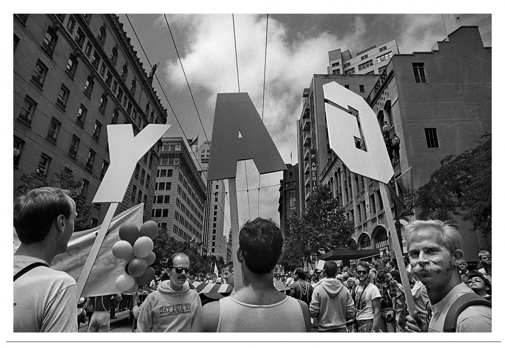 Art and Documentary Photography - Loading 12-ALLEMAN-NewWebsite-GaySF-FinalOrder-092812.jpg