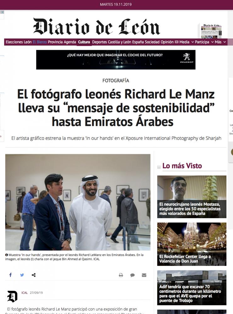 Photography image - Loading Captura_de_pantalla_2019-11-19_a_las_11.59.24.png
