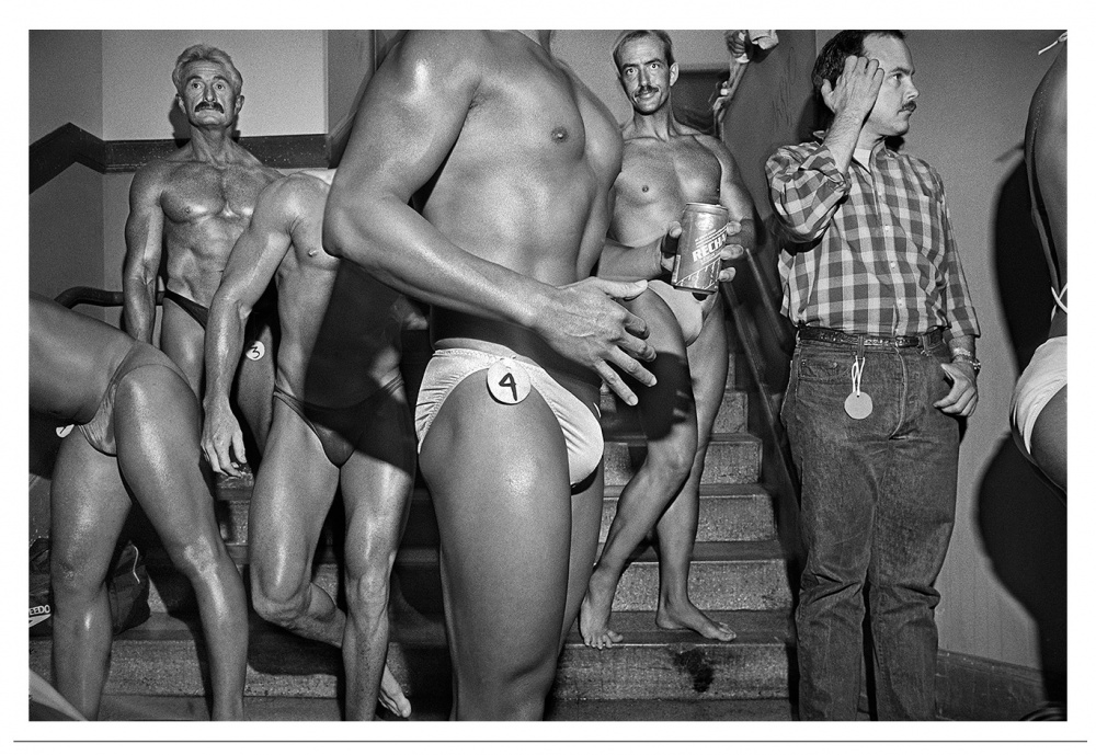 Art and Documentary Photography - Loading 16-ALLEMAN-NewWebsite-GaySF-FinalOrder-092812.jpg