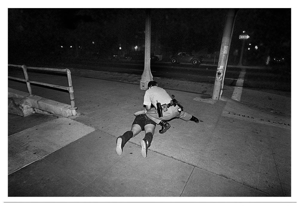 Art and Documentary Photography - Loading 20-ALLEMAN-NewWebsite-GaySF-FinalOrder-092812.jpg