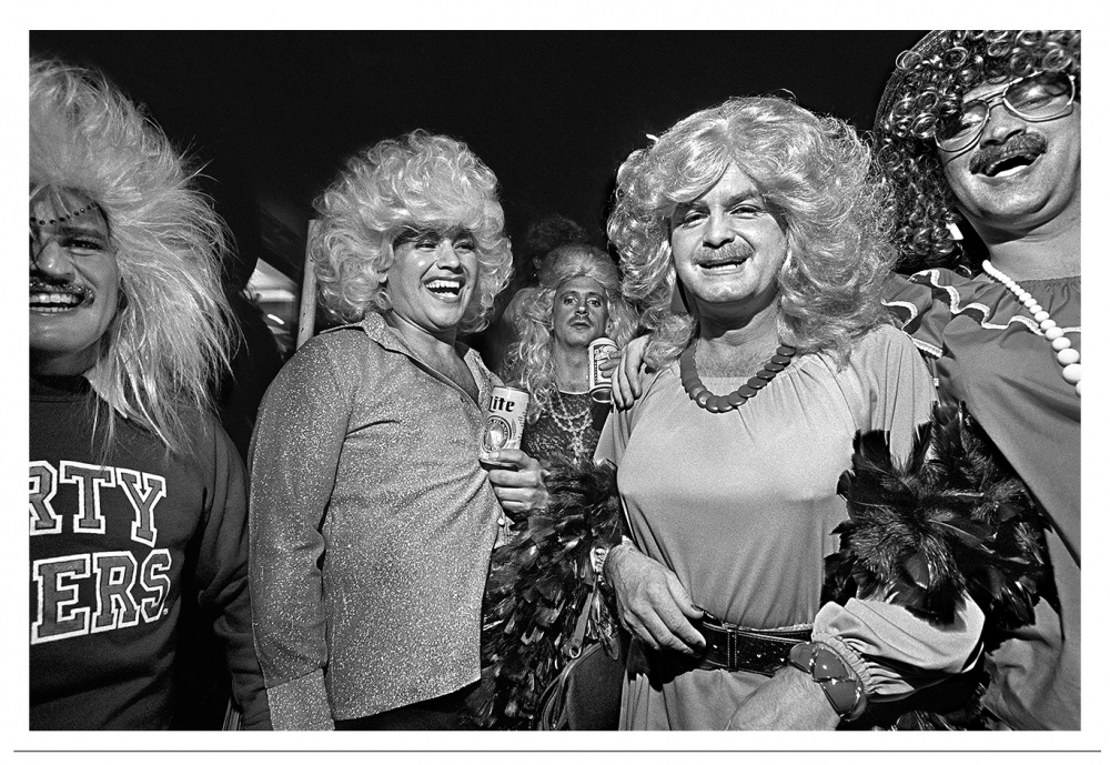 Art and Documentary Photography - Loading 32-ALLEMAN-NewWebsite-GaySF-FinalOrder-092812.jpg
