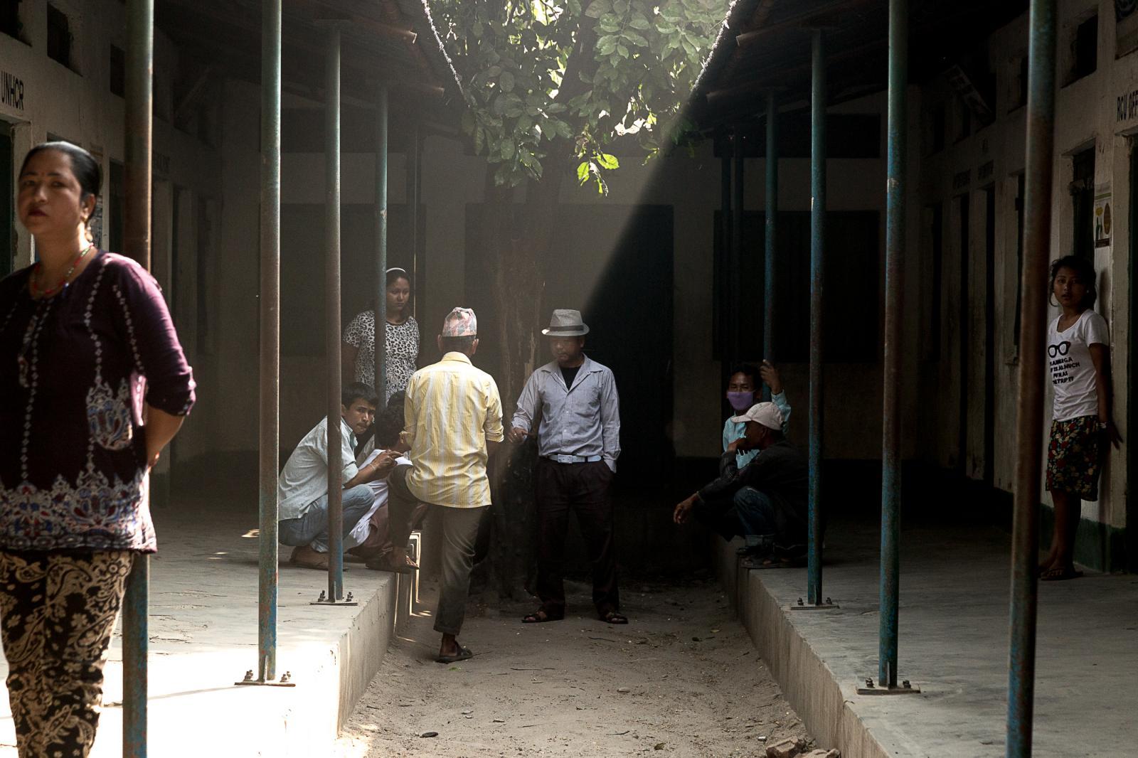 Photography image - Loading 003_Bhutan-Refugee-Omar-Havana.jpg
