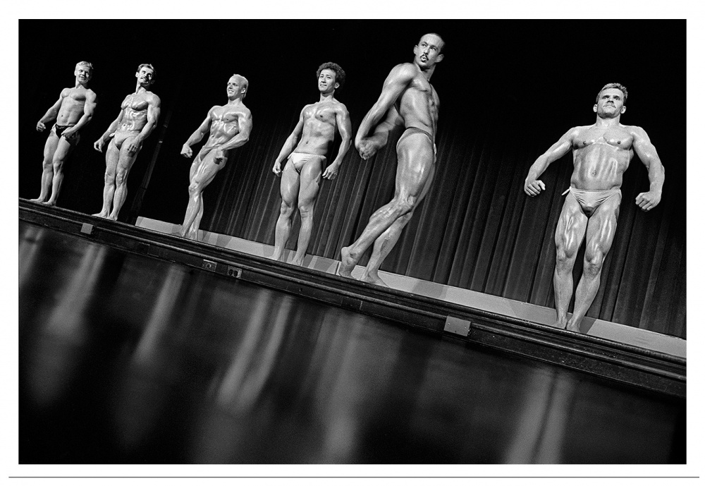 Art and Documentary Photography - Loading 52-ALLEMAN-NewWebsite-GaySF-FinalOrder-092812.jpg