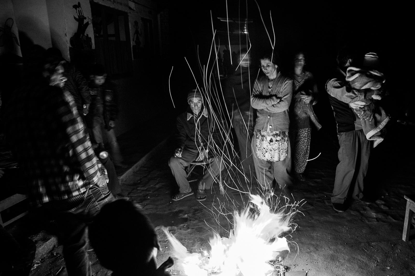 Photography image - Loading 004_Earthquake-endurance-Nepal-Omar-Havana.jpg