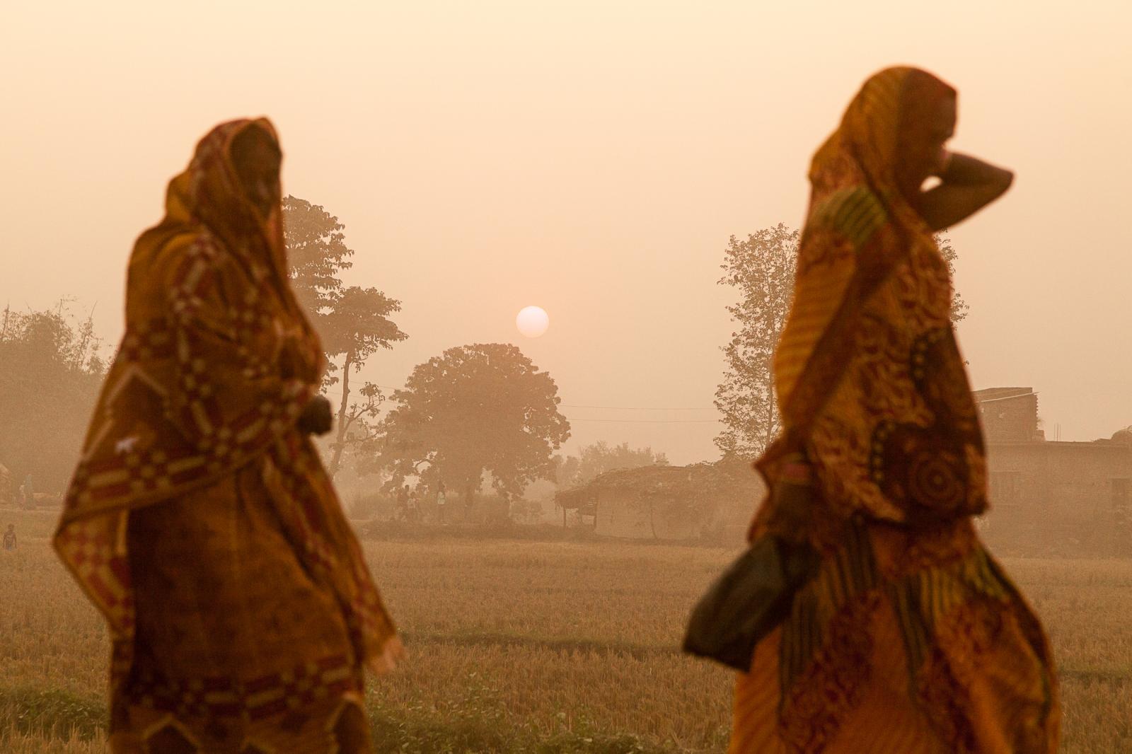 Photography image - Loading 001_Gadhimai-Nepal-Omar-Havana.jpg