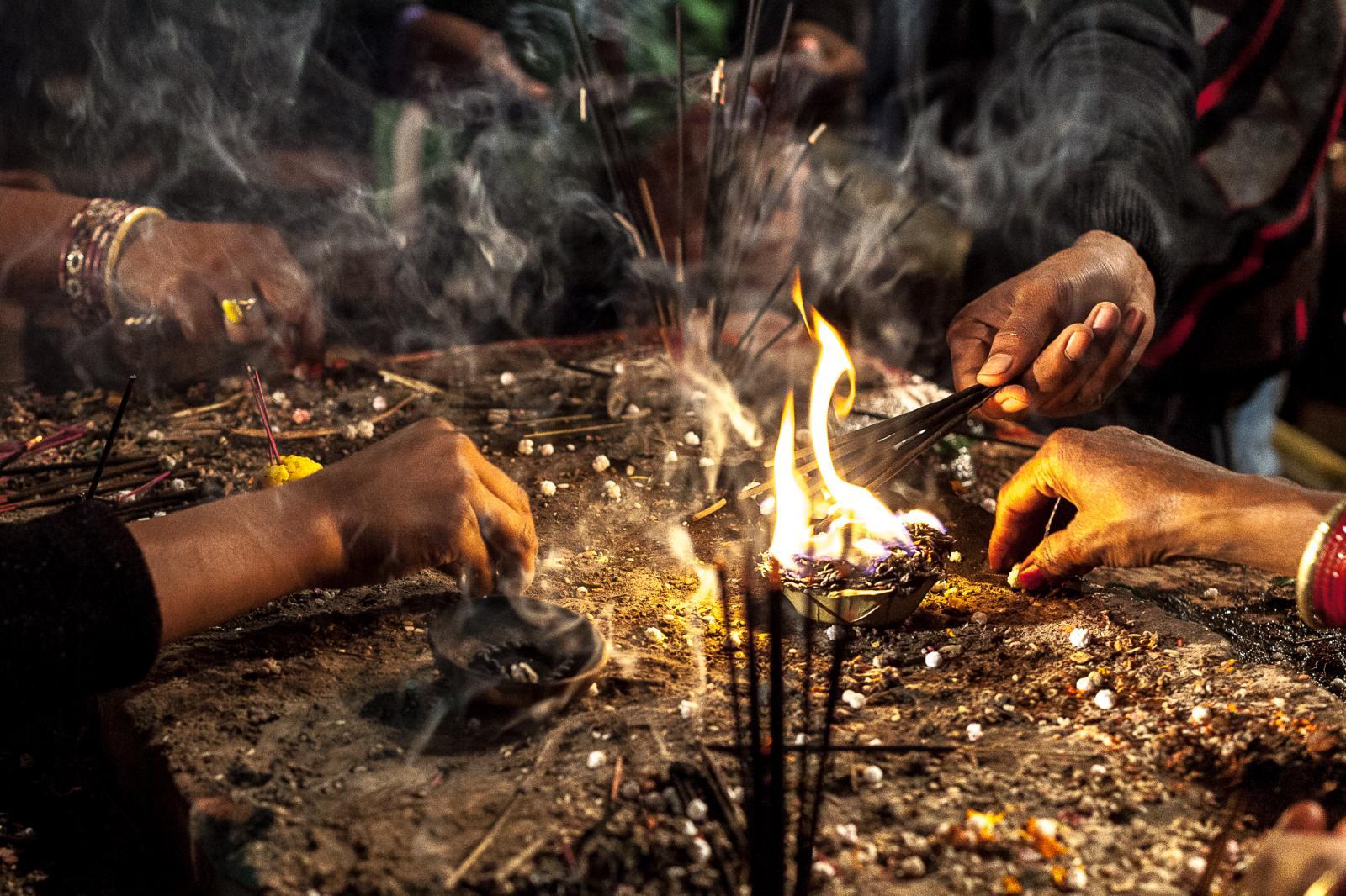 Photography image - Loading 005_Gadhimai-Nepal-Omar-Havana.jpg