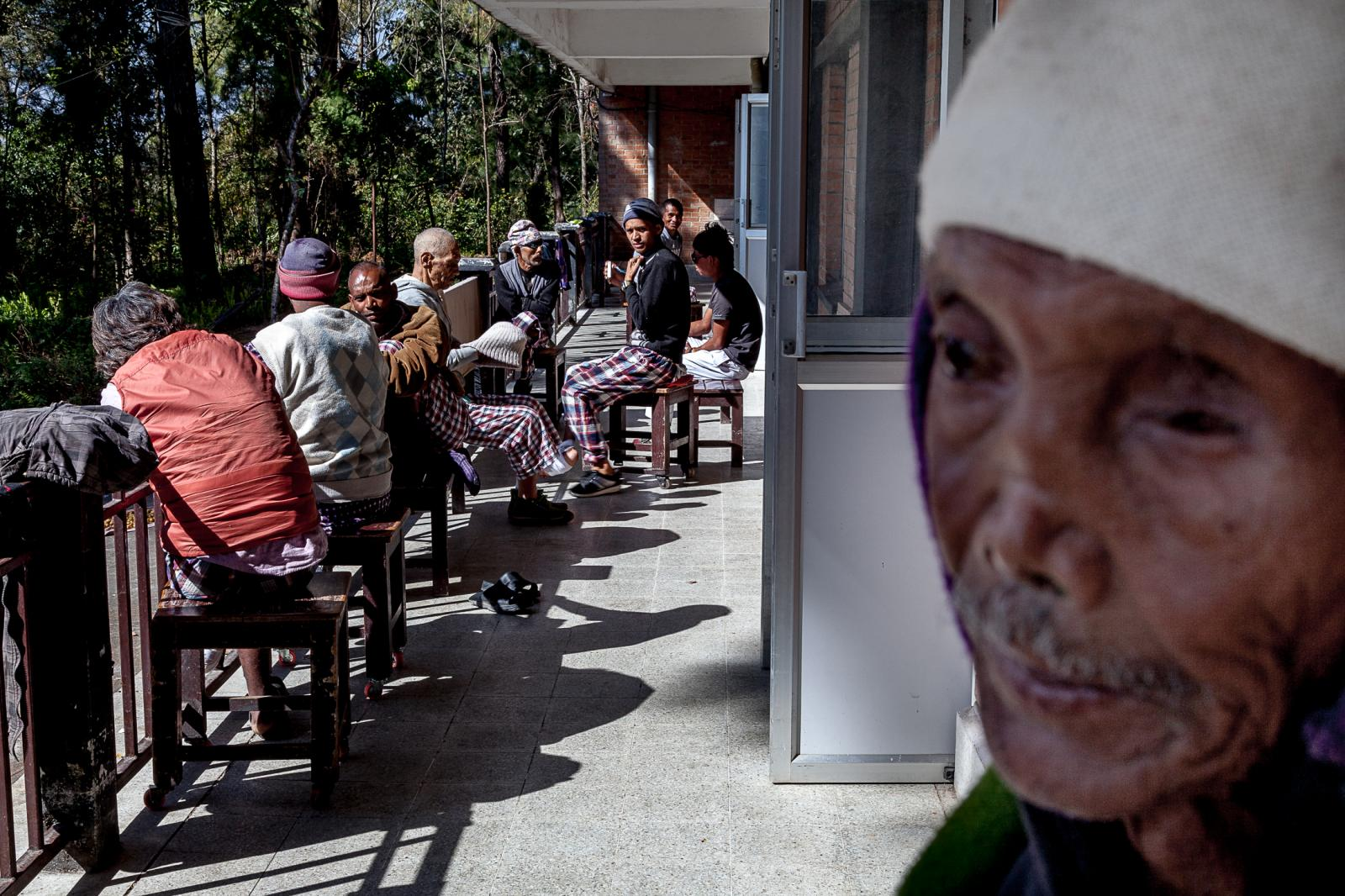 Photography image - Loading 001_Leprosy-Nepal-Omar-Havana.jpg