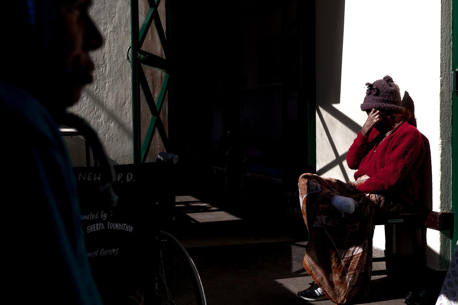 Photography image - Loading 002_Leprosy-Nepal-Omar-Havana.jpg