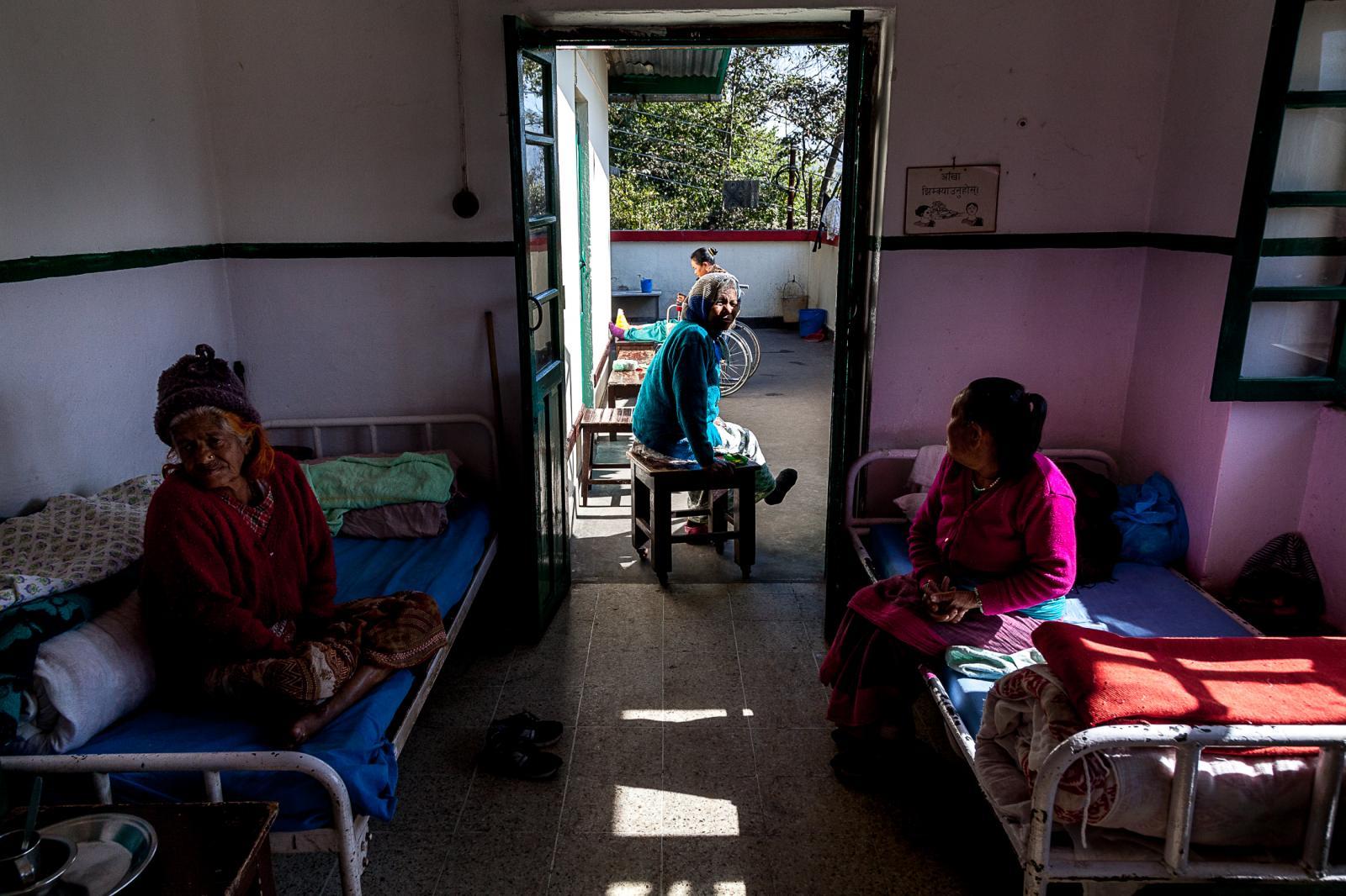 Photography image - Loading 003_Leprosy-Nepal-Omar-Havana.jpg