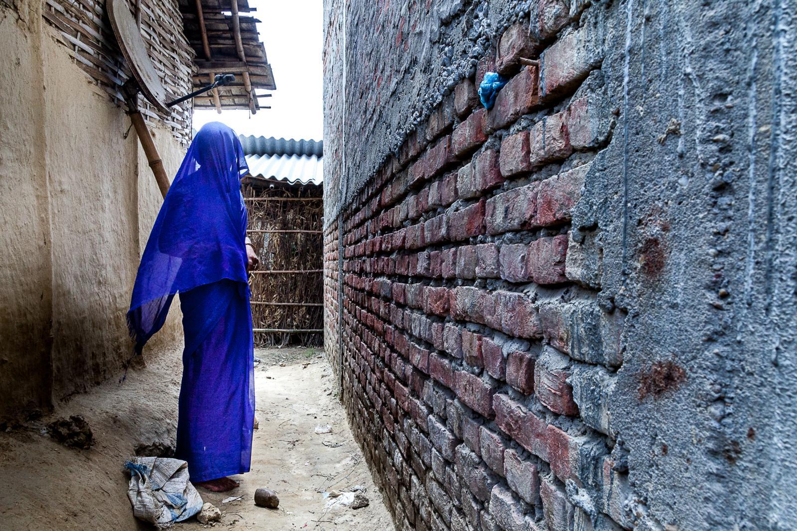 Photography image - Loading 003_Maithil-Women-Nepal-Omar-Havana.jpg