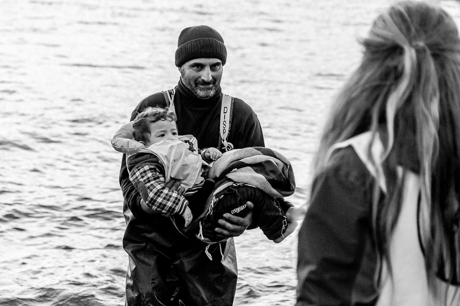 Photography image - Loading 002_Refugee-Crisis-Greece-Omar-Havana.jpg