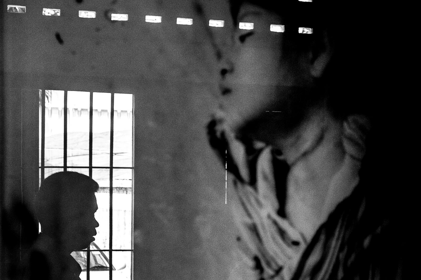 Photography image - Loading 002_Khmer-Rouge-Tribunal-Cambodia-Omar-Havana.jpg