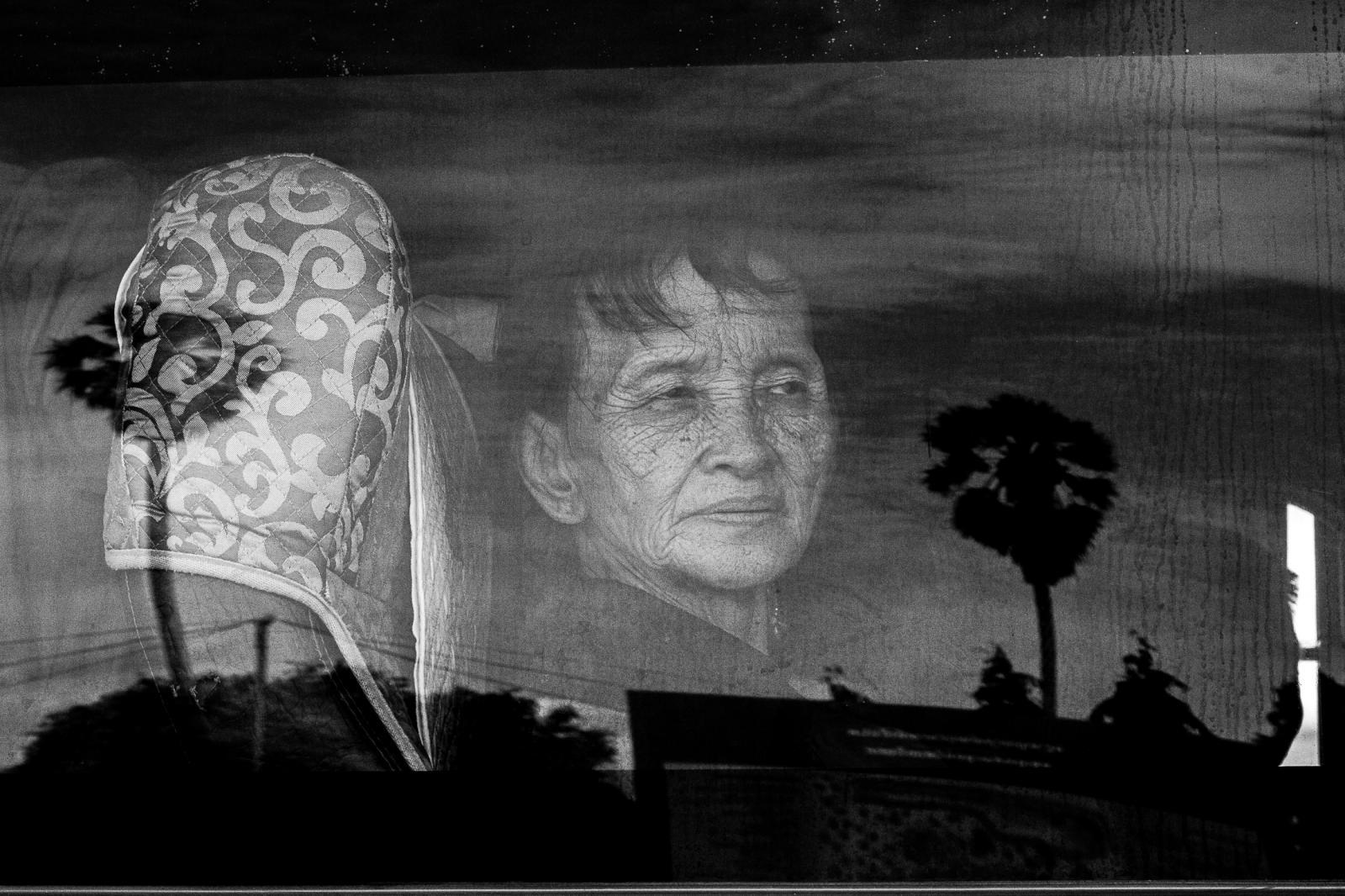 Photography image - Loading 003_Khmer-Rouge-Tribunal-Cambodia-Omar-Havana.jpg
