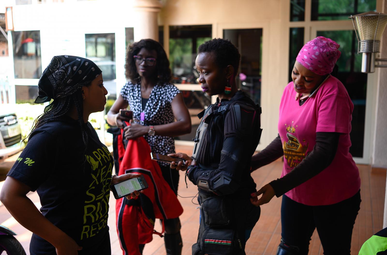 Photography image - Loading ThrottleQueens_Kigali_042319_72DPI-3.jpg