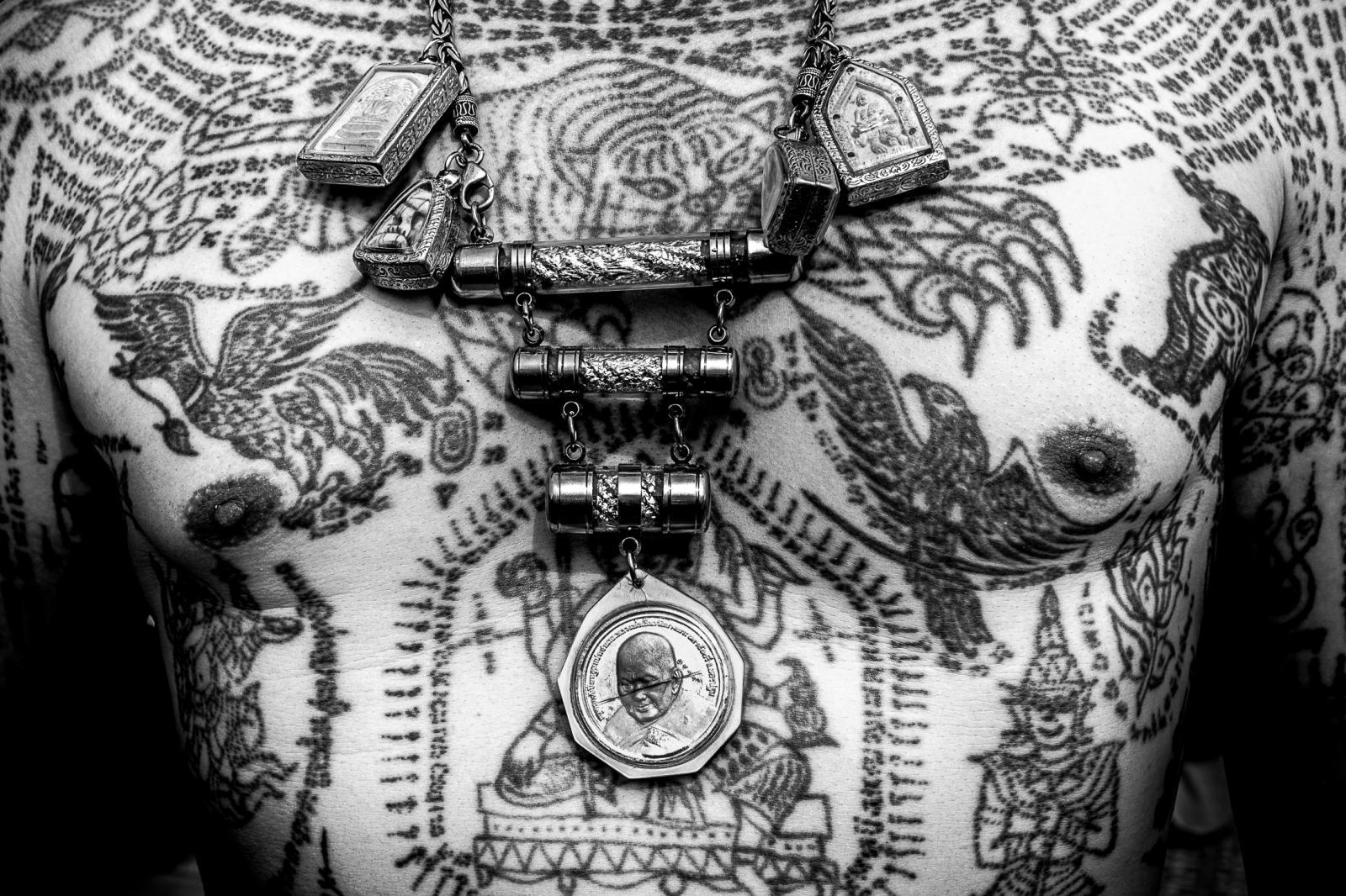 Photography image - Loading 001_tattoo-Thailand-Omar_Havana.jpg