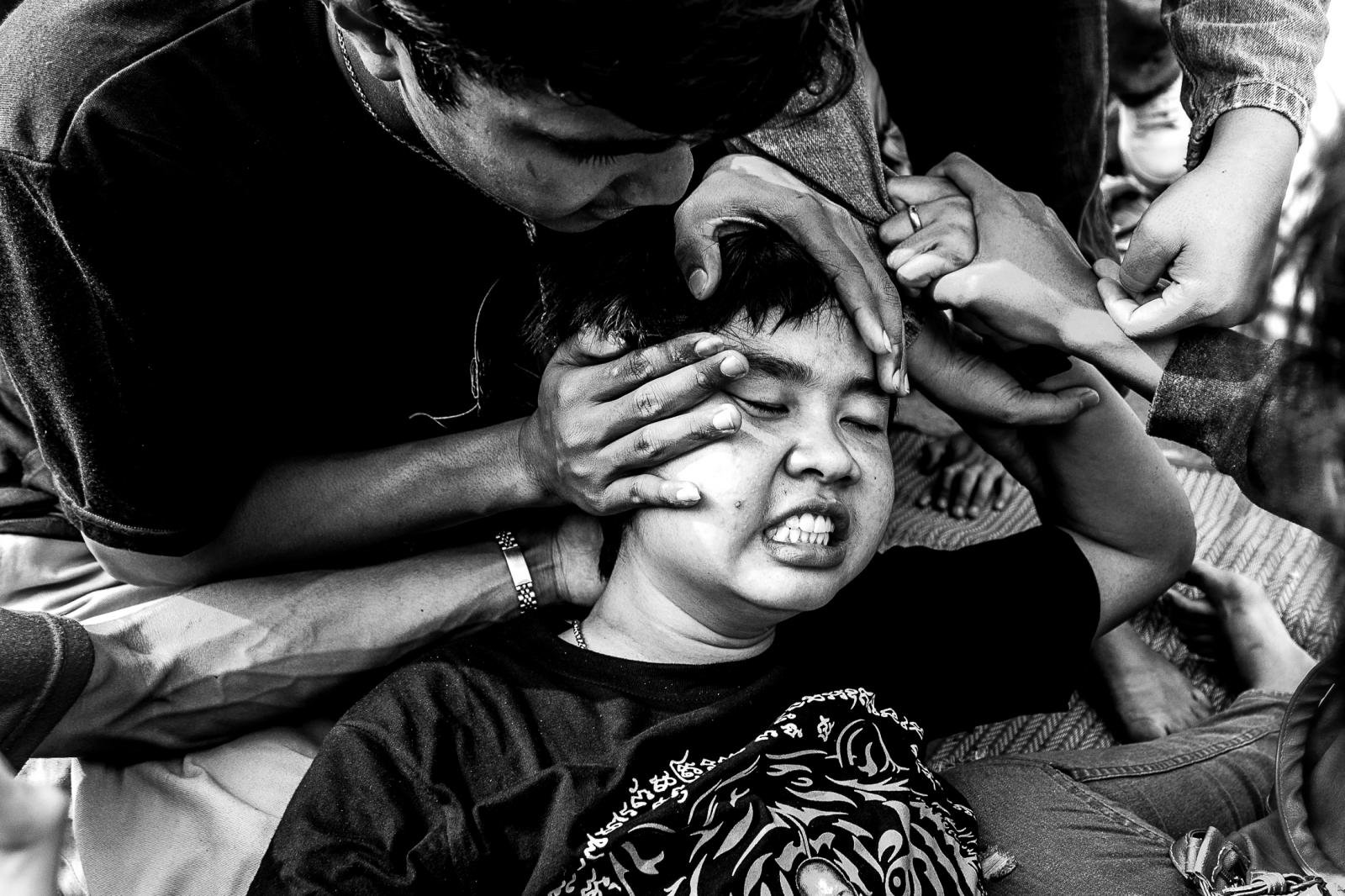 Photography image - Loading 003_tattoo-Thailand-Omar_Havana.jpg