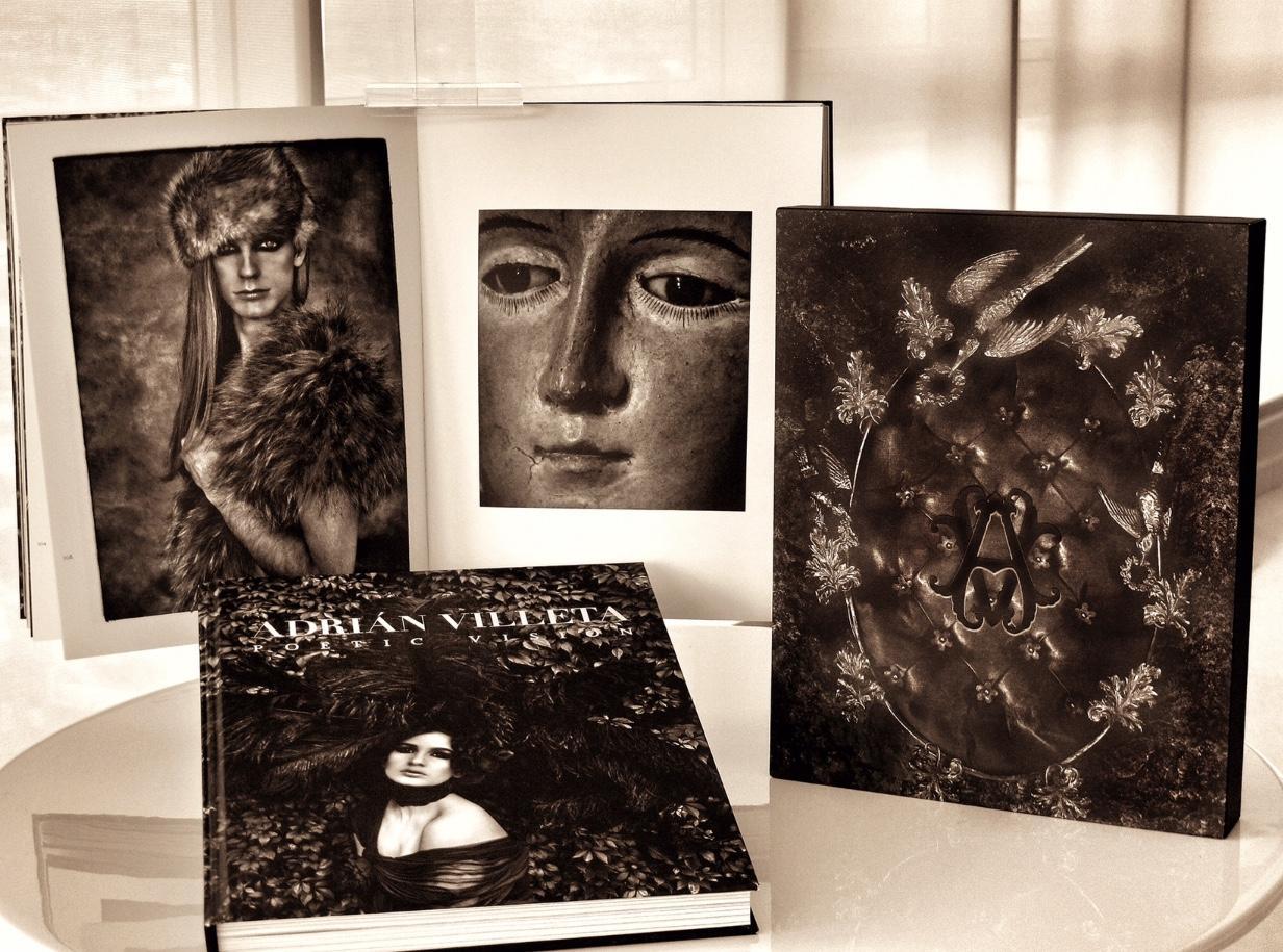 Art and Documentary Photography - Loading 32421E49-3A84-4695-8987-71E1311055AE.jpeg