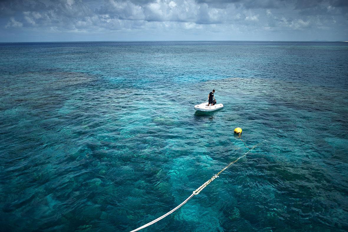 Photography image - Loading Giacomo_dOrlando_Submerged_Conscience_19.jpg