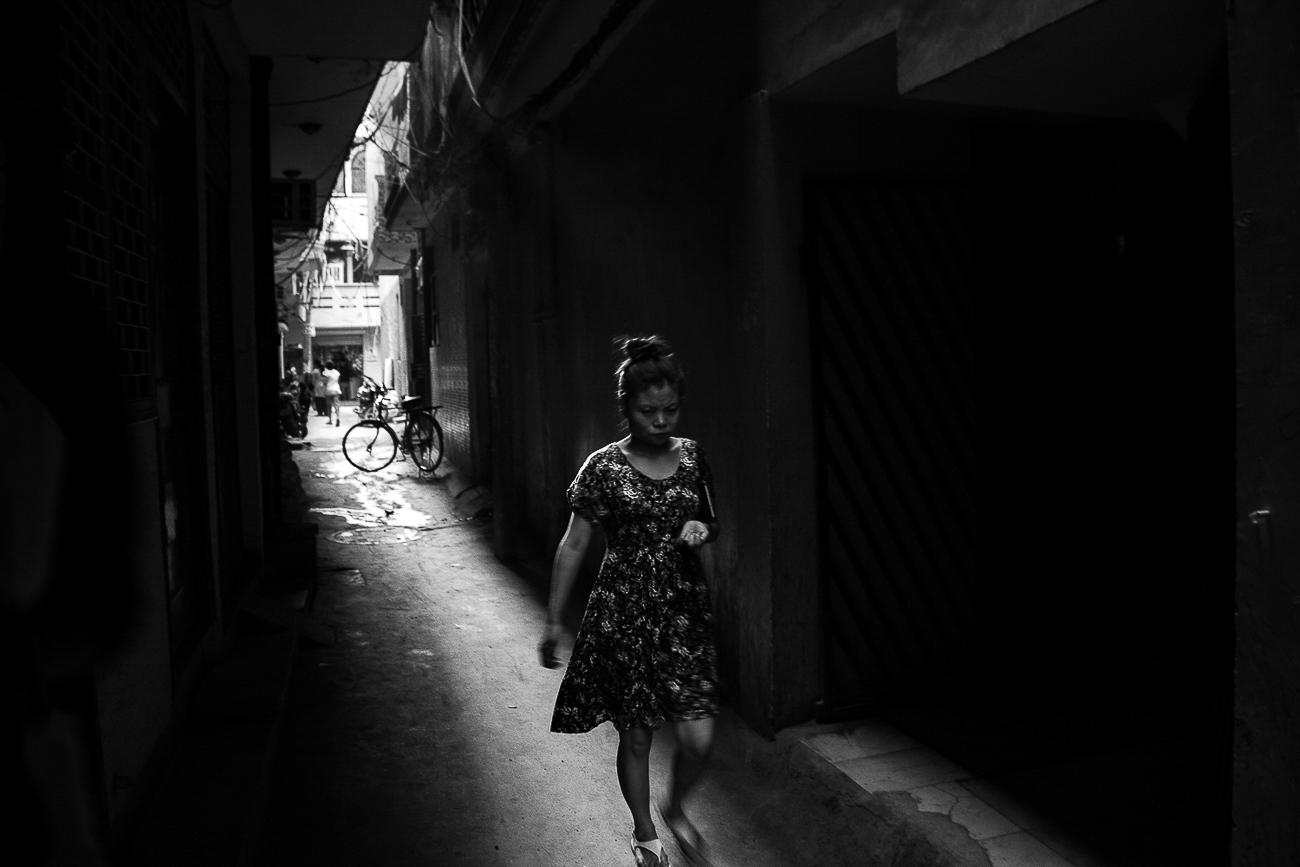Photography image - Loading Lokesh_Dang-1.jpg