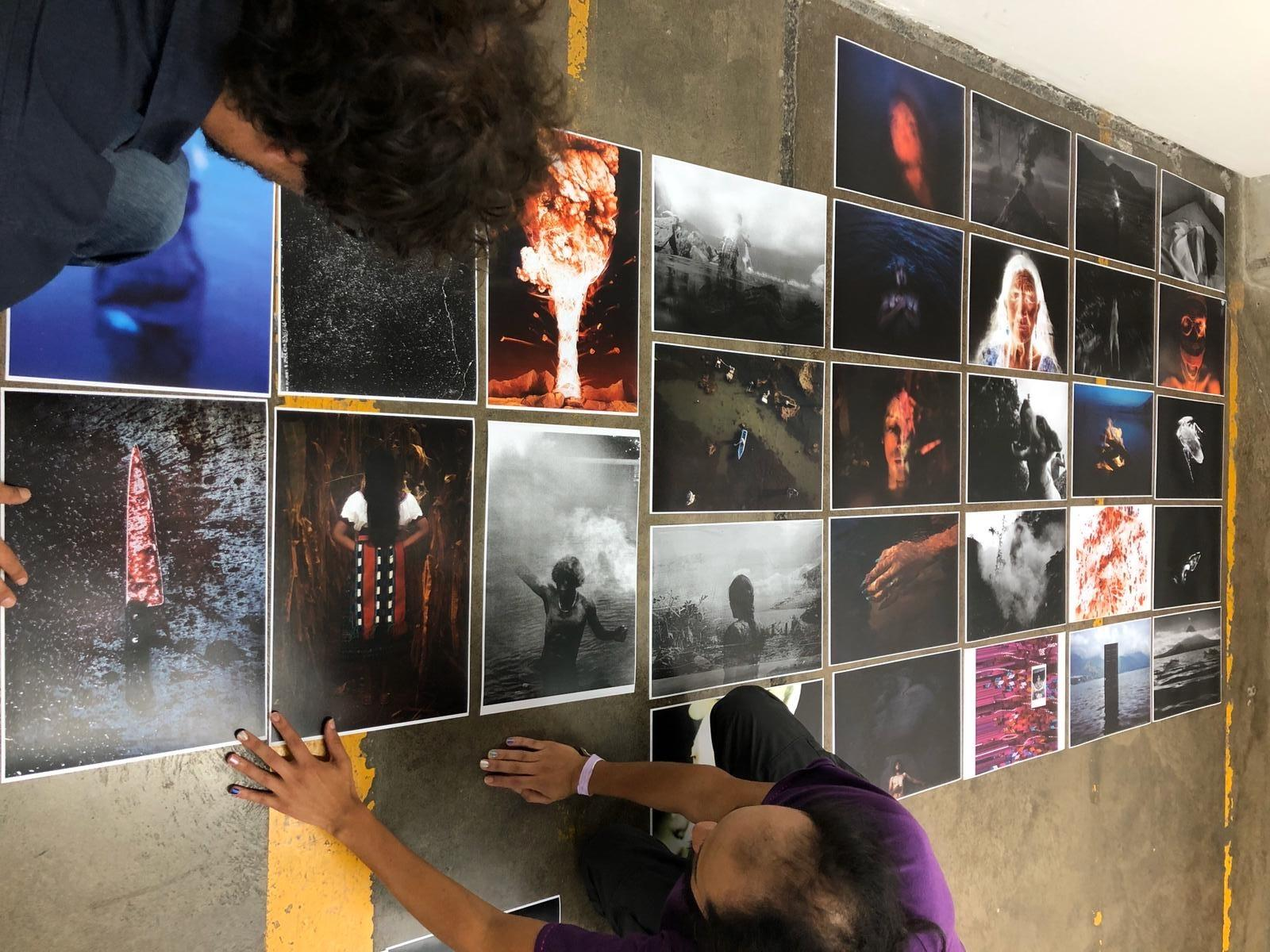 Art and Documentary Photography - Loading 3f0db276-9638-4ac1-a952-9e78737c858e.JPG