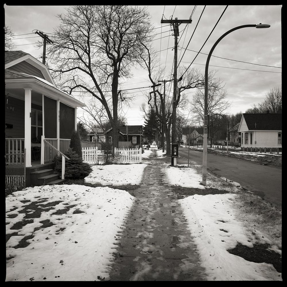 Photography image - Loading 585.235.9583____167_Whitney_Street__Rochester__NY.jpg