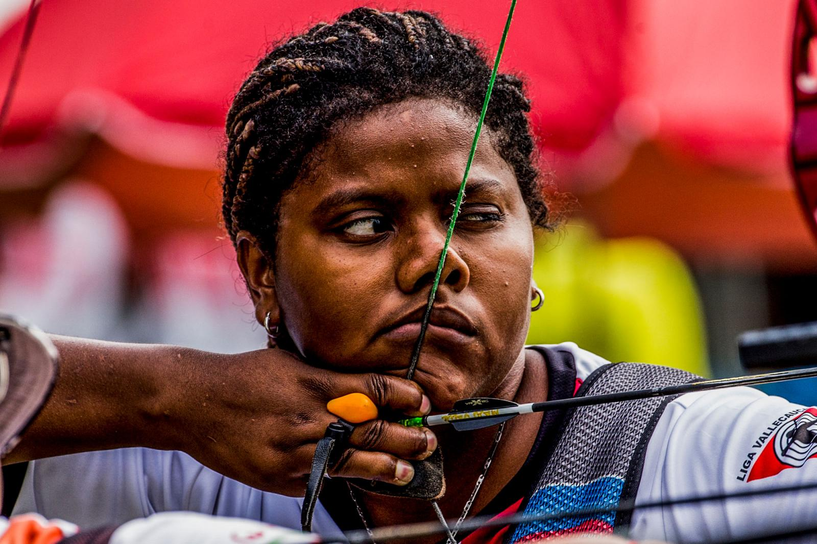 Photography image - Loading (PRESS)1523170_1462230_5_____Jaime_Otoniel_Perez_Munevar__Colombia__Shortlist__Professional_competition__Sport___2019_Sony_World_Photography_Awards.jpg