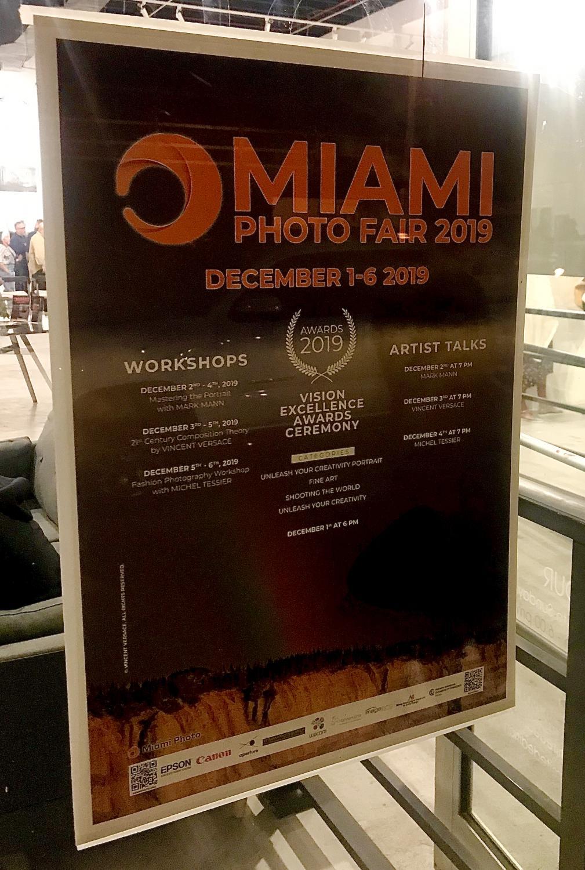 Art and Documentary Photography - Loading C0EB9361-C6EF-467A-8C19-5F985225EF07.jpeg
