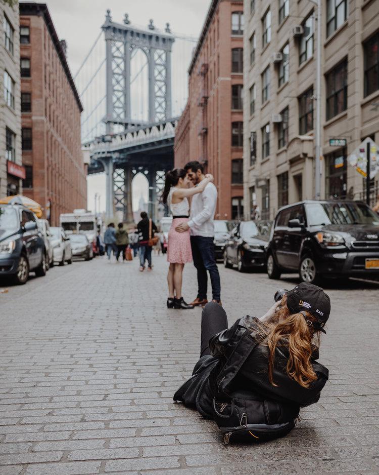 Photography image - Loading Email_marketing_tools_for_photographers.jpg