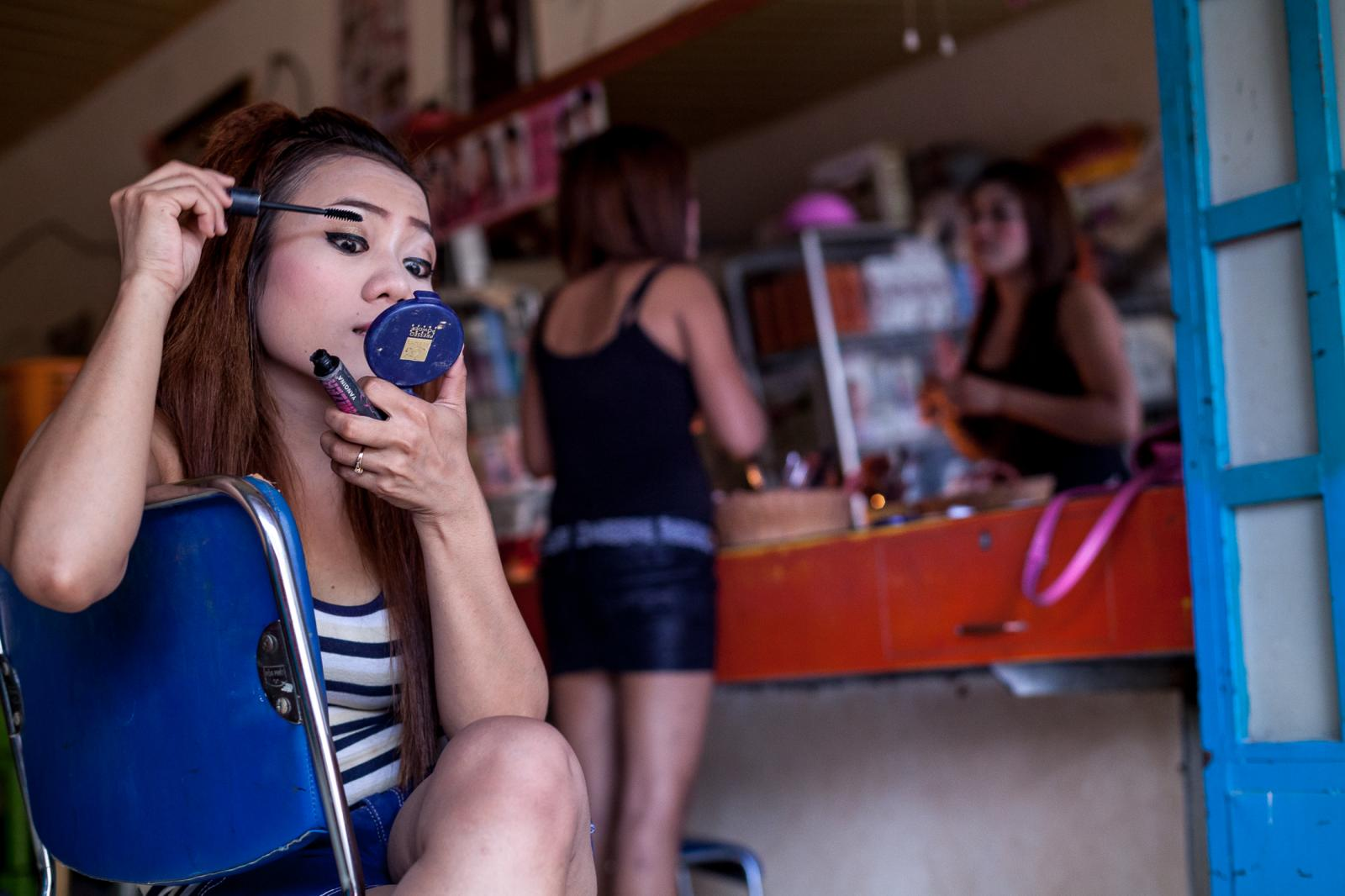 Photography image - Loading 002_KTV-Cambodia.jpg