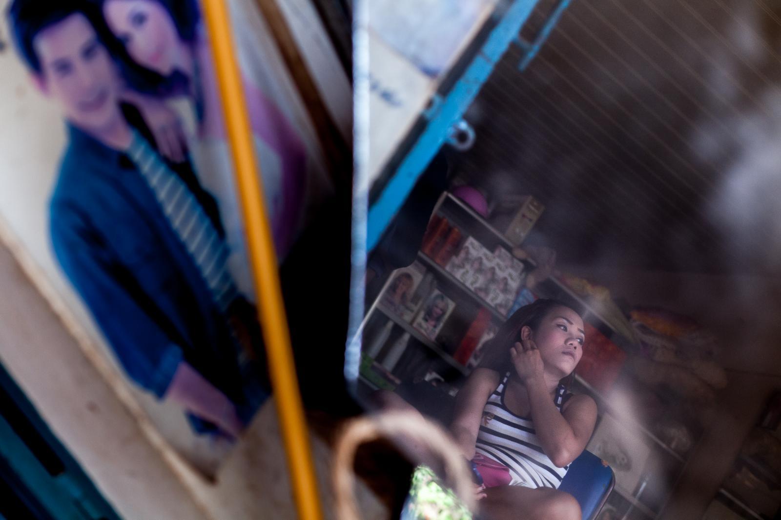 Photography image - Loading 003_KTV-Cambodia.jpg