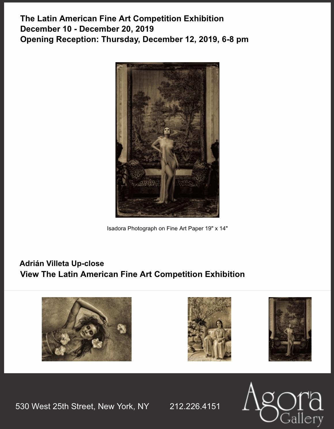 Art and Documentary Photography - Loading 56E6AAEE-6330-4C14-A47E-CB94B68243F5.jpeg