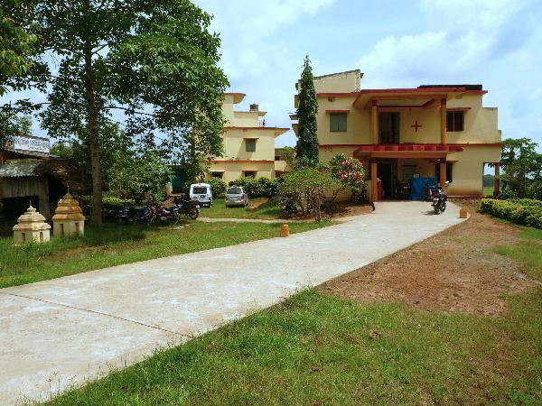 Photography image - Loading 2012-05-30-Hospital.jpg