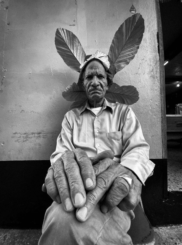 Jimmy, Las Piedras, PR