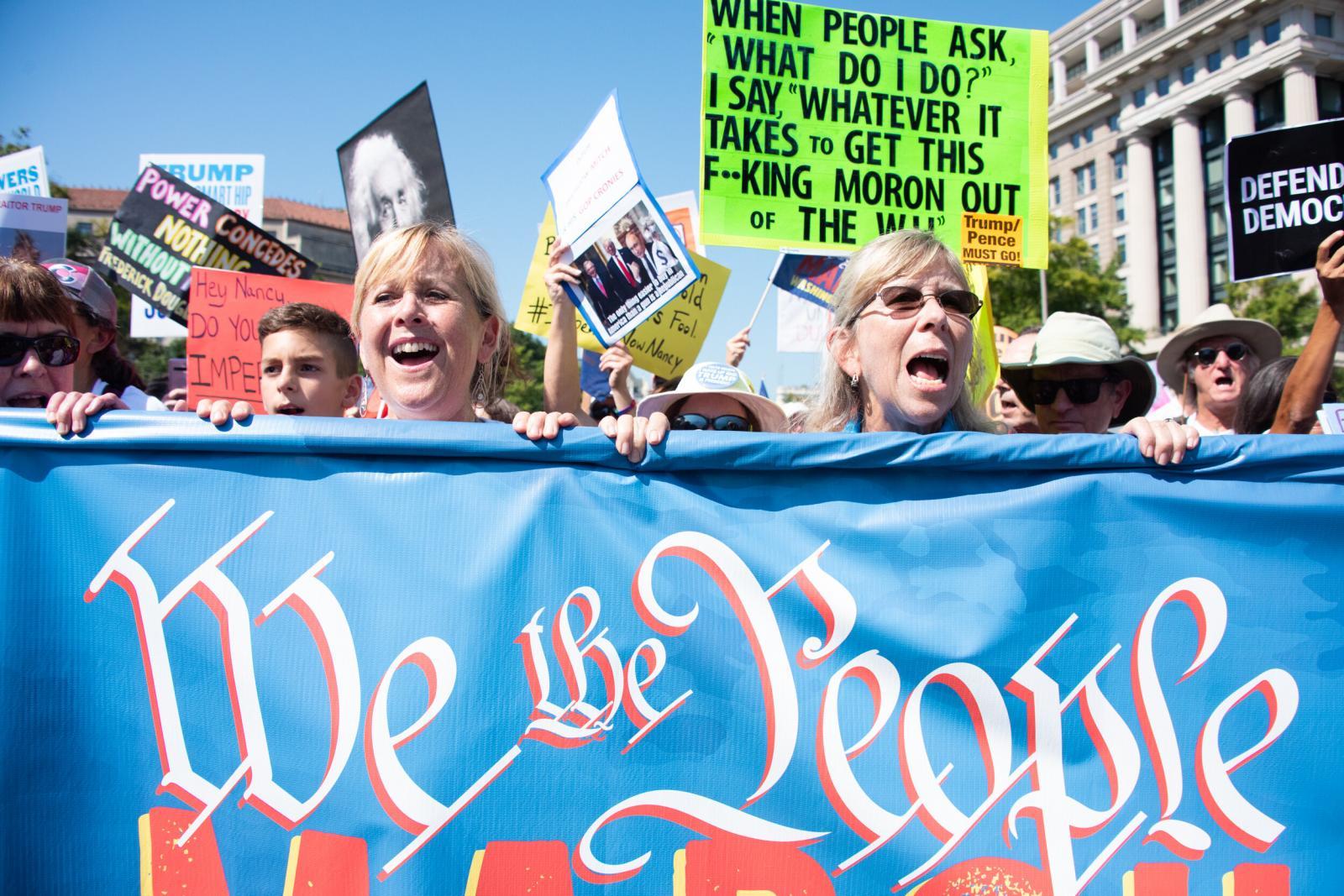 Photography image - Loading zack_bolton_we_the_people_march_washington_dc_20190921_2.jpeg