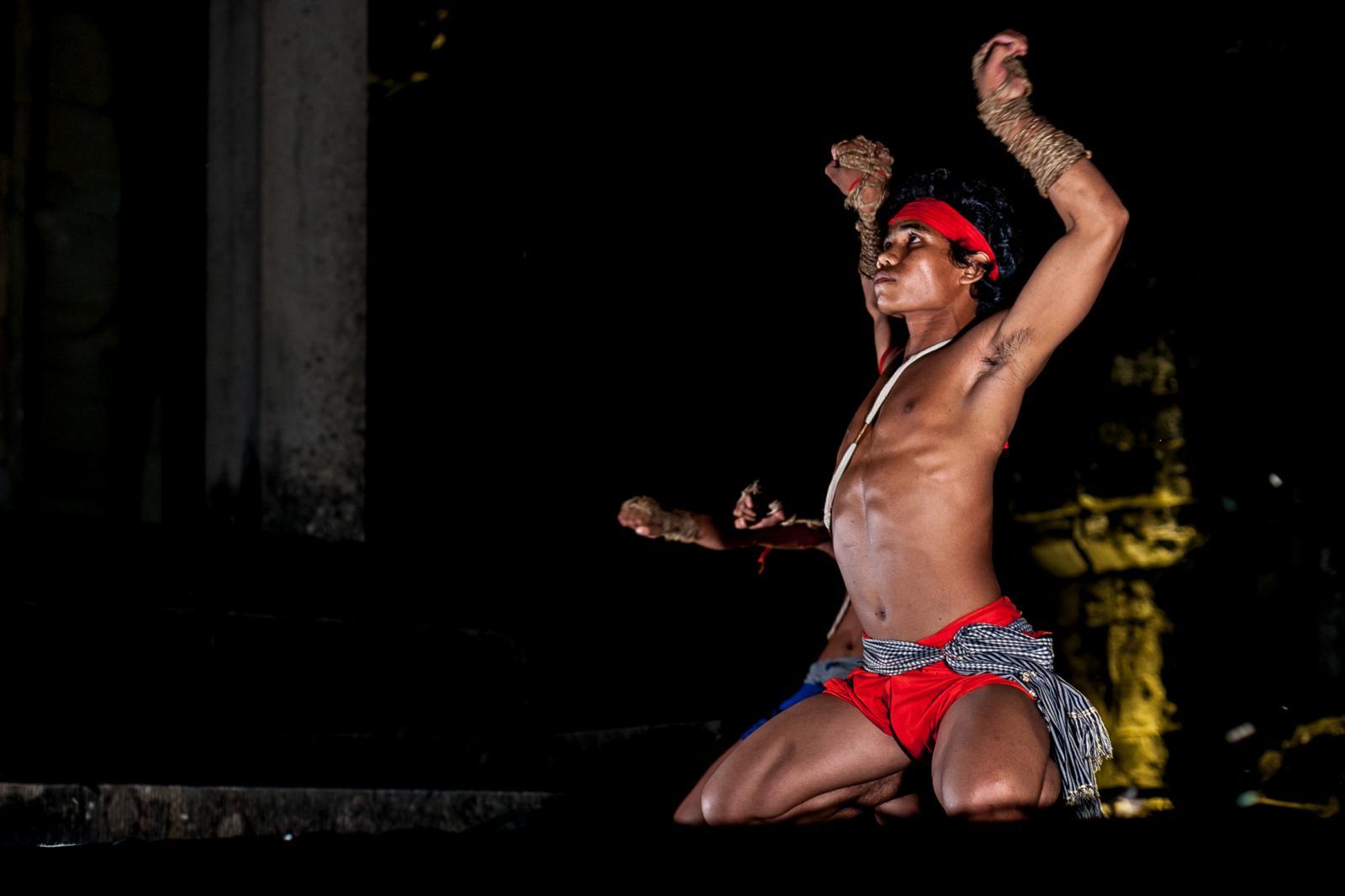 Photography image - Loading 003_Kun-Khmer-Cambodia.jpg