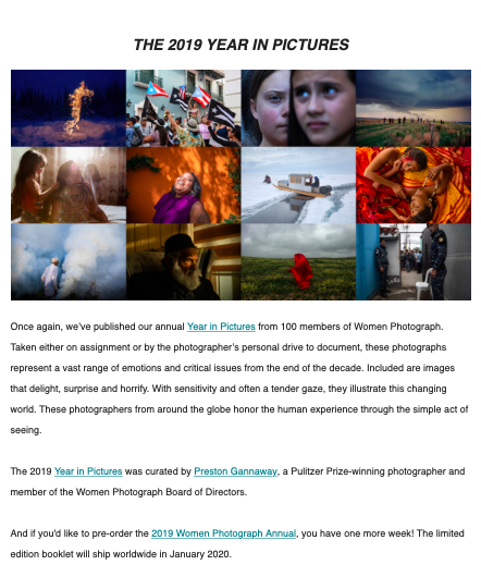 Art and Documentary Photography - Loading Screen_Shot_2019-12-17_at_12.07.52_PM.png