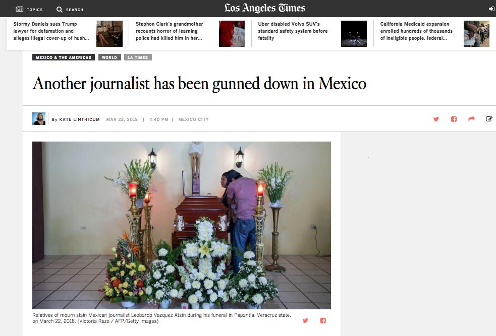  https://www.latimes.com/world/mexico-americas/la-fg-mexico-journalist-20180322-story.html 
