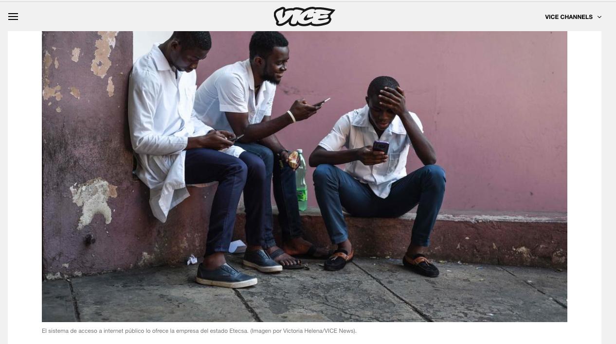  https://www.vice.com/es_co/article/wnd4gq/cuba-esta-es-la-generacion-que-no-conecto-con-el-discurso-revolucionario-de-fidel 