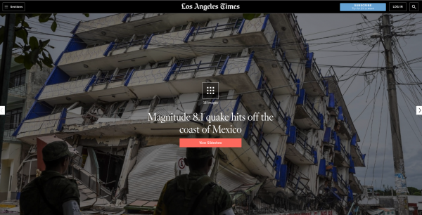 ​ https://www.latimes.com/world/la-fg-mexico-earthquake-pictures-20170908-photogallery.html ​​​