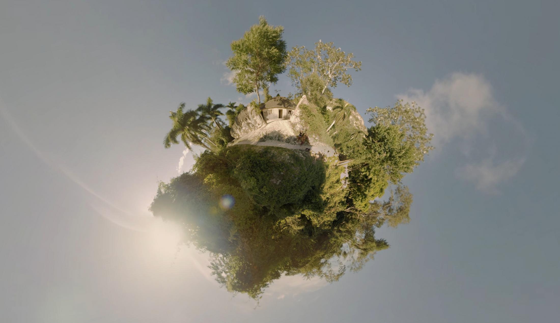 Art and Documentary Photography - Loading casa_de_piedra.png