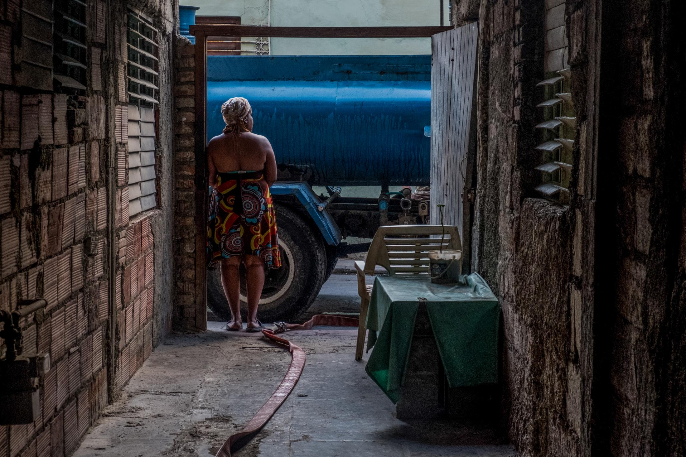 Art and Documentary Photography - Loading Agua_Cuba-13.jpg