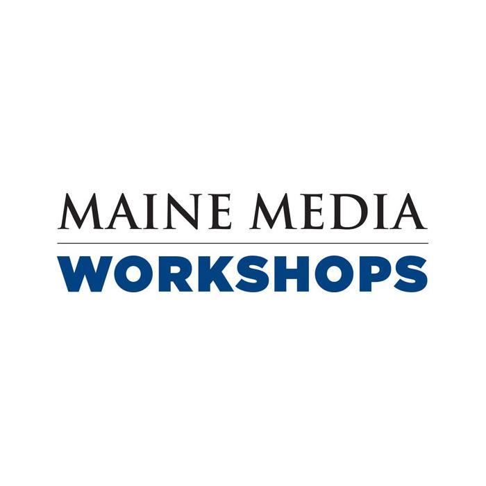 Photography image - Loading Maine-Photographic-Workshop.jpg